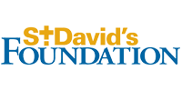 St David's Foundation